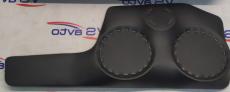 ВАЗ 2109 2х20+р